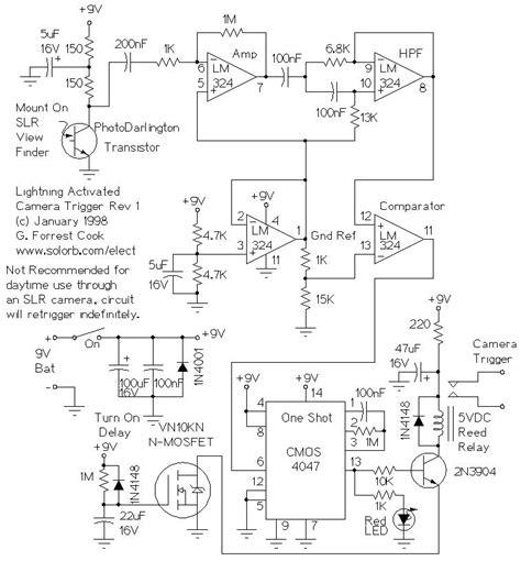 tesla schematic diagram tesla generator schematics get free image about wiring
