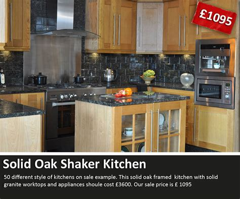 cheap kitchen cabinets uk cheap kitchen cabinets for sale uk 28 images kitchen