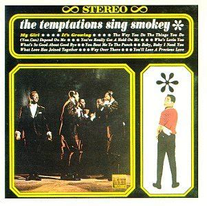 the temptations free mp download my girl lyrics the temptations download zortam music