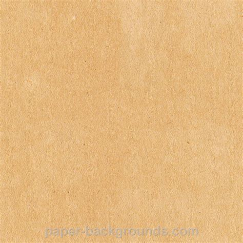 pattern paper brown paper backgrounds seamless vintage brown paper texture