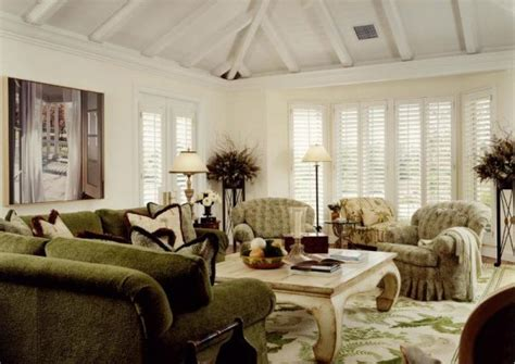 british home interiors british west indies style rocks the coastal look dig