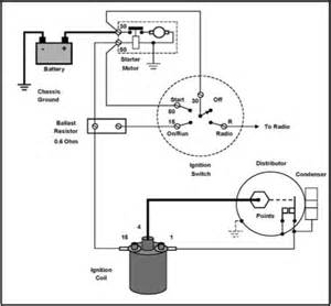 wiring diagram in addition small cap gm hei distributor wiring get free image about wiring diagram