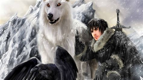 hd wallpapers 1920x1080 game of thrones game of thrones wallpaper for desktop 1920x1080 full hd