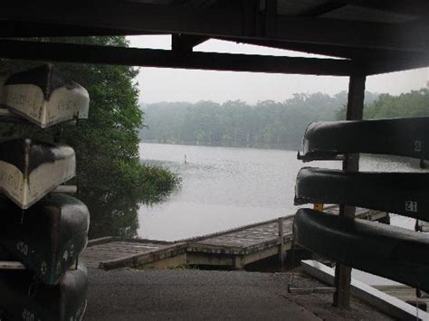 Lake Chicot Cabin Rentals by 1st Glimpse Of Cabin Picture Of Chicot State Park Ville