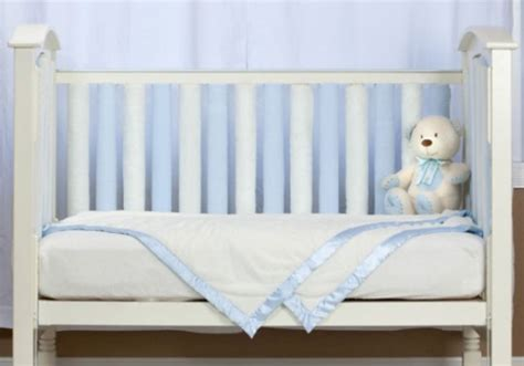 Baby Jumps Out Of Crib by Baby Jumps Out Of Crib Toddler Sleep Issues Cot Or Crib