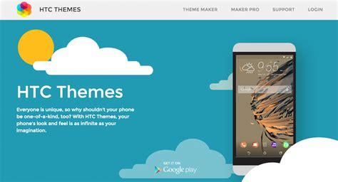themes for rooted android 2015 htc themes la comunidad para crear tus propios temas