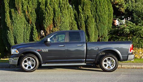ram v6 ecodiesel 2014 ram 1500 ecodiesel v6 price html autos weblog