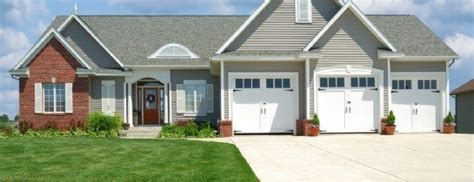 tips  concrete driveway construction trustedpros