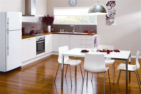 Kitchens Bunnings Design by Planning The Kitchen Reno Australian Handyman Magazine