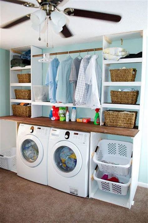 home makeovers laundry room makeover ideas for your mobile home mobile