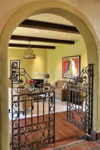 interior gates home 1000 ideas about indoor gates on