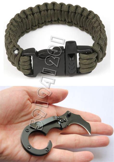 self defense pocket knives 301 moved permanently