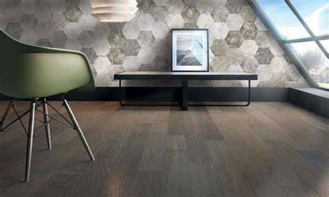 new york soho hexagon porcelain tile atlanta by floor