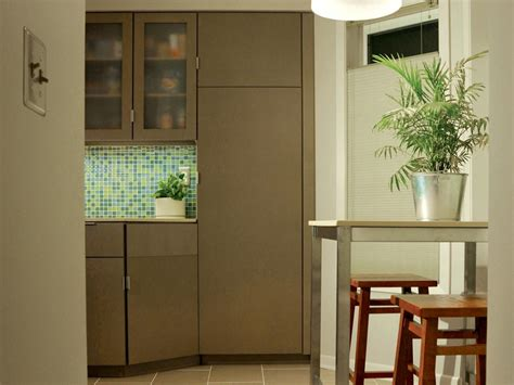 pantry cabinet plans pictures ideas tips from hgtv hgtv pantry cabinets pictures options tips ideas hgtv