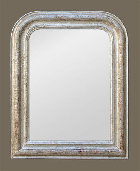 miroir argente quotes by philippe petit like success
