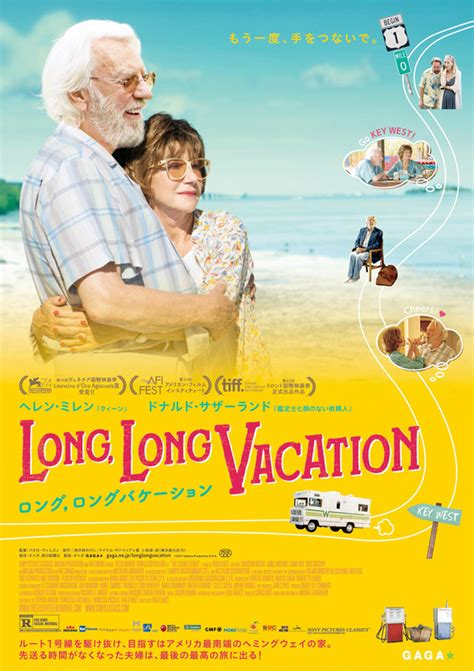 the leisure seeker tie in a novel books new international trailer for rv roadtrip comedy the