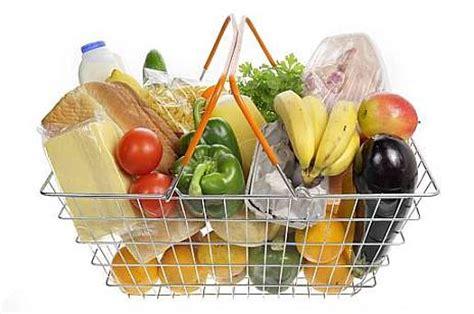 buy food 130 ways to save money on food budgeting income