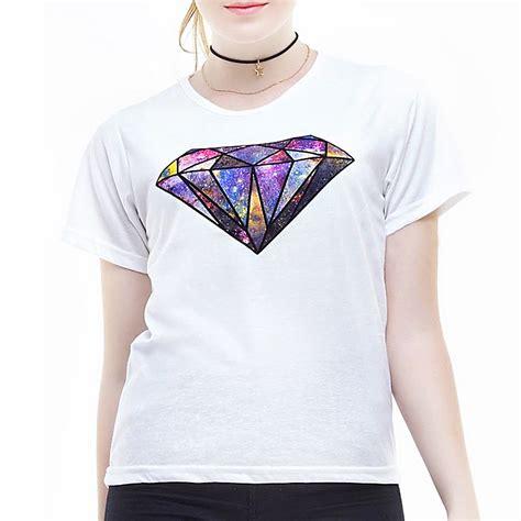 Jomblo Kaos T Shirt Wanita Cewe Jclothes Kaos Wanita T Shirt Kaos Cewe