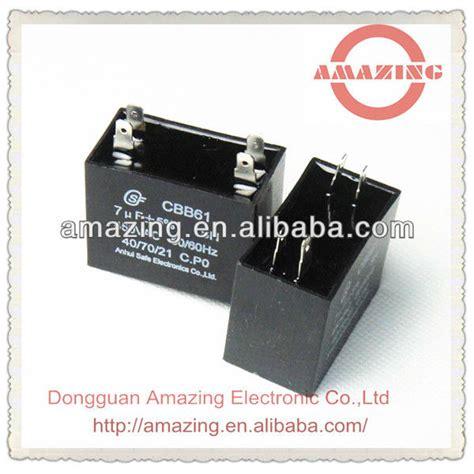 capacitor cbb61 sh mercadolibre capacitor cbb61 sh mercadolibre 28 images motor running capacitor capacitor sh capacitor fan