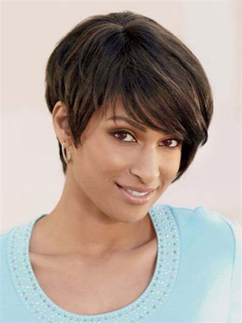 extensions for oval heads short hair 10 short haircuts for oval faces learn haircuts