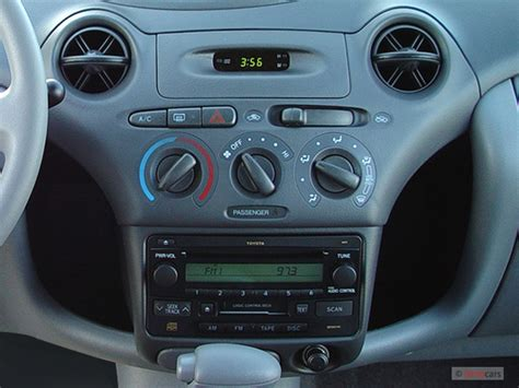 car engine manuals 2002 toyota echo instrument cluster image 2003 toyota echo 4 door sedan manual natl instrument panel size 640 x 480 type gif