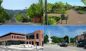 best small towns to live in america s 10 best small towns to live in offer everything