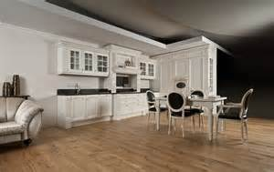 Normal Kitchen Design wyposa enie kuchni akcesoria kuchenne kuchnia