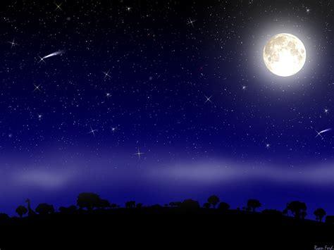 wallpaper bintang di langit www pixshark com images pemandangan langit di malam hari pemandanganoce