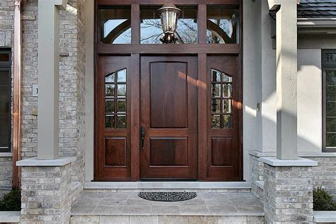 entry doors  salt lake city peach building products