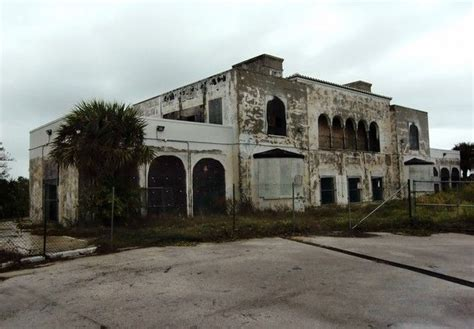 abandoned places florida 1000 images about abandoned places in florida on pinterest