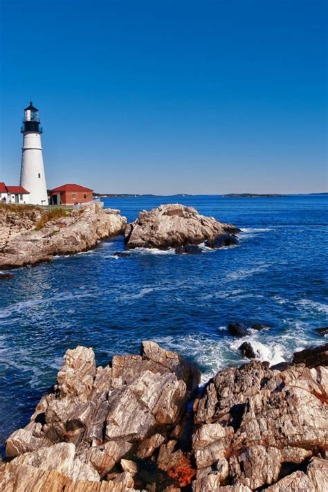 Best 25  East coast travel ideas on Pinterest   Road trip