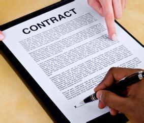 Perikatan Yang Lahir Dari Perjanjian pengertian perjanjian kerja waktu tertentu notaris sidoarjo