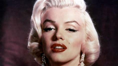 biography movie of marilyn monroe marilyn monroe mini biography biography com
