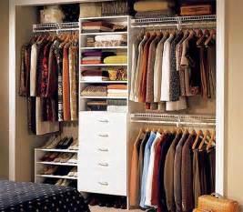 Closetmaid Cabinets Home Depot - decora 231 227 o de closet pequeno menina de atitude