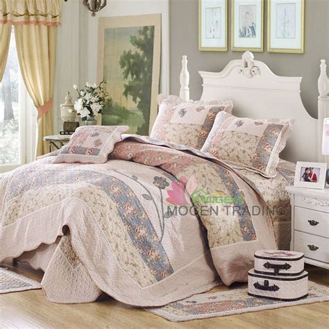 country style bedspreads and quilts compare prices on country bed quilts shopping buy
