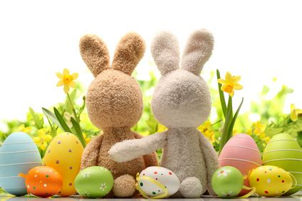 what to do during easter holidays things to do with during the 2015 easter holidays