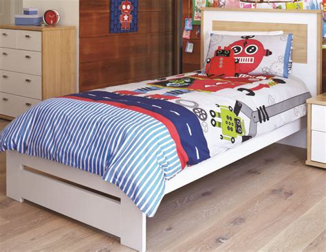 choosing best bunk beds for your kids wikiperiment choose the best single beds for your child actual home