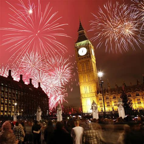 thames clipper new years eve spend new year s eve in london with an affordable vacation