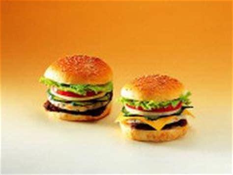 membuat usaha burger mesin sosis kursus sosis peluang bisnis burger sosis