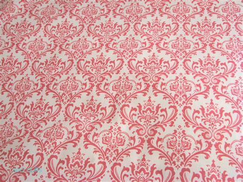 pattern of pink pretty pink patterns background