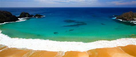 best of beaches travelers choice tripadvisor best airlines beaches