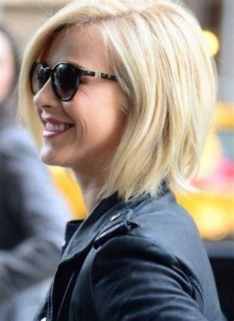 hairstyles that go past the shoulders 17 best ideas about thin hair bobs on pinterest thin