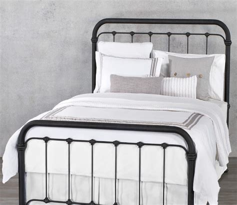 Other Bedroom S Mood Booster Full Size Headboard Fashioned Metal Bed Frames