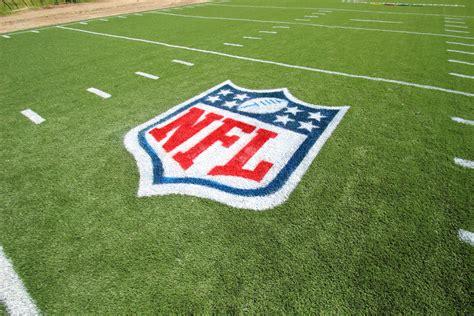 football rugs field fresh football field bath rug 8150
