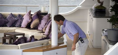 cleaning boat upholstery how to care for your boat upholstery products and solutions