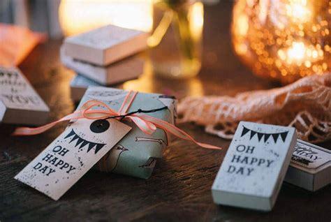 Hochzeitseinladung Mit Foto Selbst Gestalten by Hochzeitskarten Selbst Basteln Anleitungen Weddix