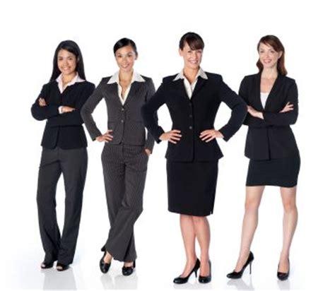 dresscode bank bank teller dress codes and dress attire on