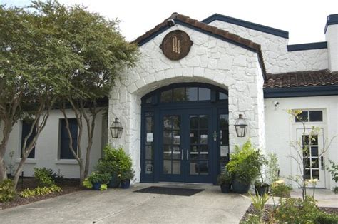 pelican house the pelican house picture of the pelican house baton rouge tripadvisor