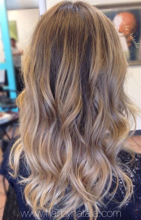 colore denver 103 best balayage hair color denver co images on
