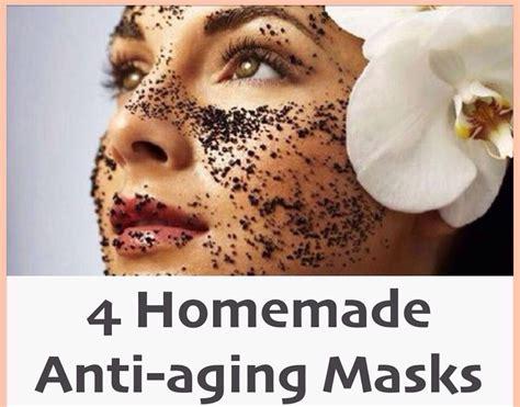 diy anti wrinkle mask 4 anti aging masks trusper